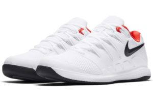 nike-air zoom-mens-white-aq8610-103-white-sneakers-mens