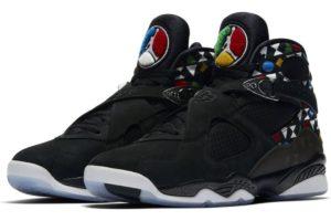 nike-jordan air jordan 8-mens-black-cj9218-001-black-sneakers-mens