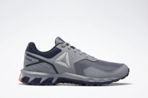 reebok-ridgerider trail 4.0-Men-grey-DV6321-grey-trainers-mens