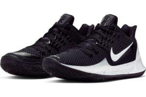 nike-kyrie-mens-black-av6337-002-black-sneakers-mens
