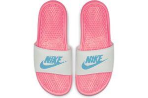 nike-benassi-womens-pink-343881-616-pink-sneakers-womens
