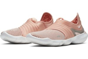 nike-free-womens-pink-aq5708-600-pink-sneakers-womens