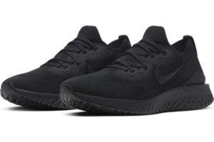 nike-epic react-mens-black-bq8928-011-black-sneakers-mens
