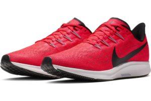 nike-air zoom-mens-red-aq2203-600-red-sneakers-mens