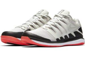 nike-court air zoom-mens-beige-aa8030-007-beige-sneakers-mens