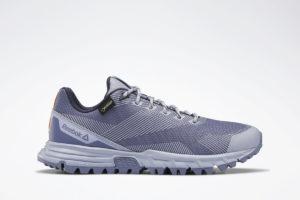 reebok-sawcut 7.0 gtx-Women-blue-DV6458-blue-trainers-womens