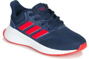 adidas runfalcon boys