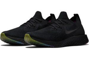 nike-epic react-mens-black-ar3772-001-black-sneakers-mens