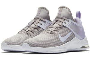 nike-air max bella-womens-grey-aq7492-003-grey-sneakers-womens