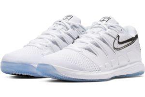 nike-court air zoom-womens-white-aa8027-106-white-sneakers-womens