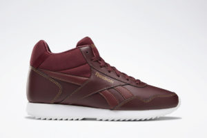 reebok-royal glide mid-Unisex-brown-DV6783-brown-trainers-womens