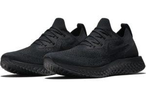 nike-epic react-mens-black-aq0067-003-black-sneakers-mens