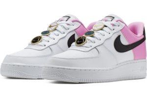 nike-air force 1-womens-white-aa0287-107-white-sneakers-womens