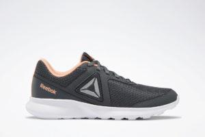 reebok-quick motion-Women-grey-DV6175-grey-trainers-womens