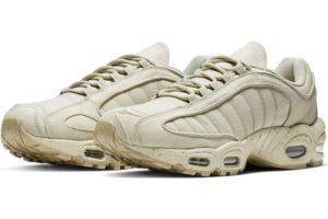 nike-air max tailwind-mens-brown-bv1357-200-brown-sneakers-mens