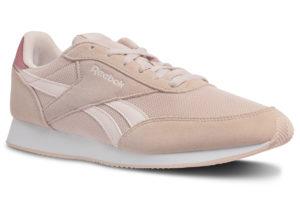 reebok-classic-Women-beige-DV7765-beige-trainers-womens