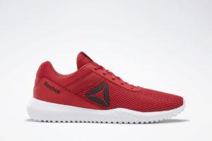 reebok-flexagon energy-Men-red-DV9836-red-trainers-mens