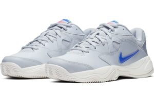nike-court lite-womens-silver-cd7134-001-silver-sneakers-womens
