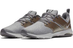 nike-air bella-womens-grey-aq0686-001-grey-sneakers-womens