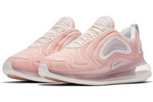 nike-air max 720-womens-pink-ar9293-603-pink-sneakers-womens