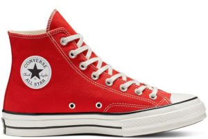 converse-all star high-womens-red-164944C-red-sneakers-womens