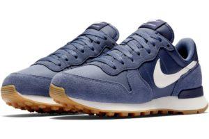 nike-internationalist-womens-blue-828407-412-blue-sneakers-womens