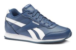reebok-classic-Kids-blue-CN4931-blue-trainers-boys