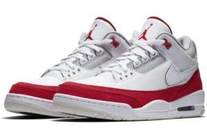 nike-jordan air jordan 3-mens-white-cj0939-100-white-sneakers-mens