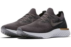 nike-epic react-mens-grey-aq0067-009-grey-sneakers-mens
