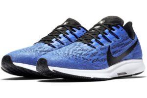 nike-air zoom-mens-blue-aq2203-400-blue-sneakers-mens