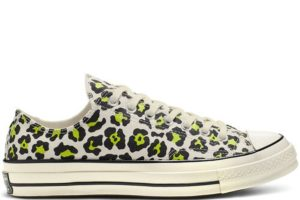 converse-all star ox-womens-beige-164410C-beige-sneakers-womens