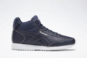 reebok-royal glide mid-Unisex-blue-DV6785-blue-trainers-womens