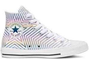converse-all star ox-womens-white-565396C-white-sneakers-womens