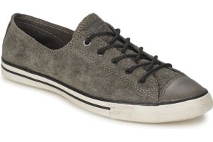converse-all star ox-womens-grey-544960-grey-sneakers-womens