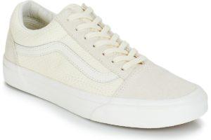 vans-old skool (trainers) in beige-womens-beige-vn0a38g1vmt1-beige-sneakers-womens