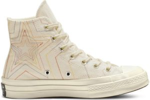 converse-all star high-womens-white-164965C-white-sneakers-womens