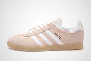 adidas-gazelle-womens-pink-cg6060-pink-trainers-womens