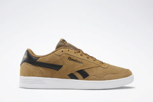 reebok-royal techque t-Men-brown-DV6651-brown-trainers-mens