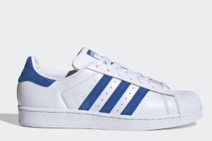 adidas-superstar-womens