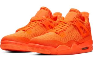 nike-jordan air jordan 4-mens-orange-aq3559-800-orange-sneakers-mens