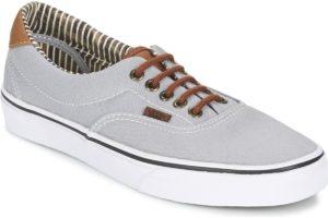 vans-era 59 (trainers) in-womens-grey-v3s4ia7-grey-sneakers-womens