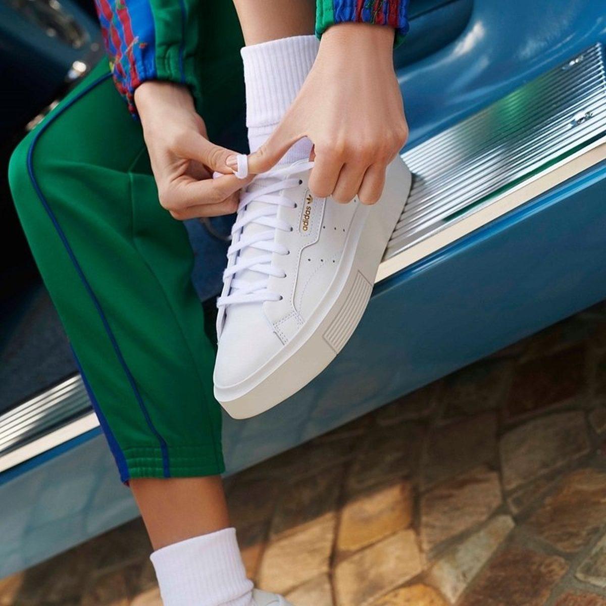 Scr Pl Adidas Originals Sleek Super Ef8858 22292 3