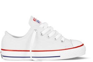 converse-all star ox-womens-white-3J256C-white-sneakers-womens
