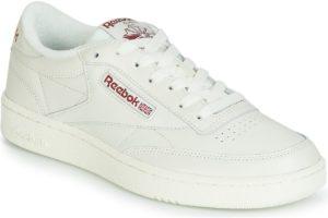 reebok-classic-womens-beige-dv3895-beige-sneakers-womens