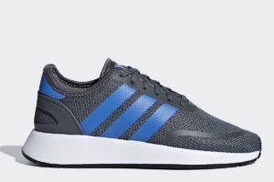 adidas-n-5923-boys