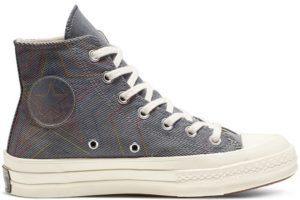 converse-all star high-womens-black-164964C-black-sneakers-womens