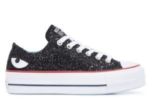 converse-all star ox-womens-black-563834C-black-sneakers-womens