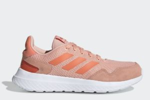 adidas-archivo-womens-pink-EF0446-pink-trainers-womens