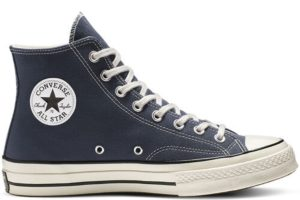 converse-all star high-womens-blue-164945C-blue-sneakers-womens