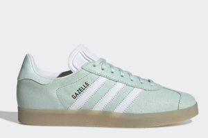 adidas-gazelle-womens-turquoise-CG6064-turquoise-trainers-womens